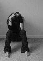 Depresjon: Faren for XXI århundre