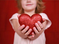 myocarditis in children signs and symptoms