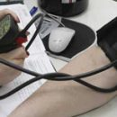 myocardial Symptoms and Treatment