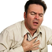 causes of the symptoms and treatment of constrictive pericarditis