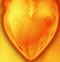 treat cardio traditional medicines