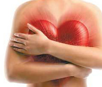 the main symptoms of hypertrophic cardiomyopathy