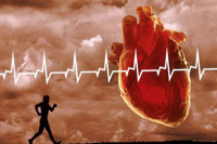 diagnosis and treatment of dilated cardiomyopathy
