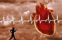 Лечение на сърдечна недостатъчност