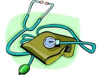 Hypotonie: müde und überfordert