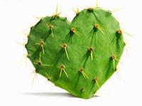 Нашите грешки при прием на сърдечни лекарства