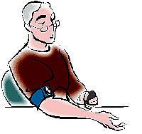 ارتفاع ضغط الدم الشرياني: العمل على الأخطاء