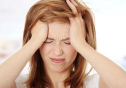 Симптоми на инсулт: разпознаване на заболяването