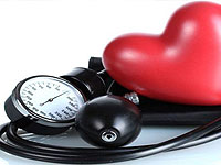 why leaps pressure transient hypertension