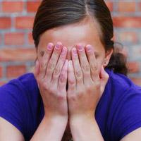 Амиотрофична странична склероза: рискови фактори и ход на заболяването
