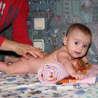 Диагностика и лечение на вътречерепна хипертония при деца