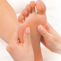 how to guard against diabetic polyneuropathy