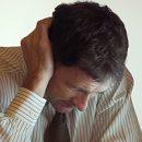 encephalopathy take action