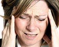 Невралгия на тригеминалния нерв или как да живеете с болка