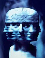 hallucinations kinds of hallucinations
