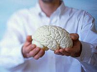Parkinson-kór, megnyilvánulás és kezelés