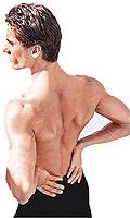 sciatica types of sciatica