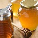 sciatica treatment folk remedies