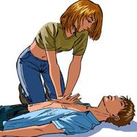 diagnosis and treatment of coma