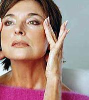 Парализа на лицевия нерв, симптоми и лечение