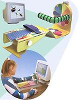 system of intensive neurophysiological rehabilitation method Kozijavkin