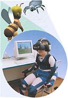 Интензивна неврофизиологична рехабилитационна система (метод на Козявкин) част 2