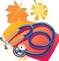 risk factors for multiple sclerosis