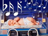 Музикалната терапия като стимул за развитие