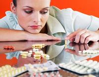 Vegeta Dystonia - Időnk betegsége