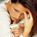 Why have a headache and how to overcome the pain