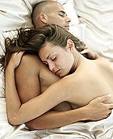 13 начина за борба с безсънието