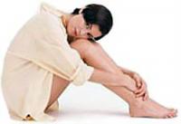 Cervical rákos tünetek