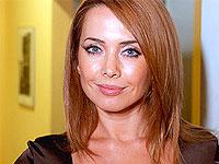 Zhanna Friske diagnosed glioblastoma
