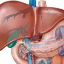 hemangioma treatment