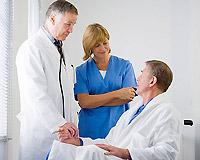 Какво трябва да знаете за лимфогрануломатозата