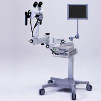 Методи за диагностика на левкоплакия