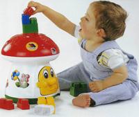 Registrierung der Behinderung für ein krebskrankes Kind