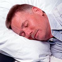 Как се диагностицира множественият миелом?