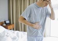 Speiseröhrenkrebs: Statistiken und Klassifikation