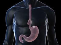 Рак на хранопровода и хранене: плюсове и минуси