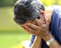 esophageal cancer risk factors Diagnosis Treatment