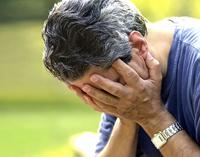 Esophagus rák: Kockázati tényezők, diagnosztika, kezelés