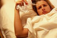 Вагинален рак: рискови фактори и профилактика