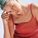 pituitary adenoma symptoms and treatment