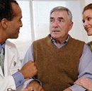 BPH diagnosis treatment
