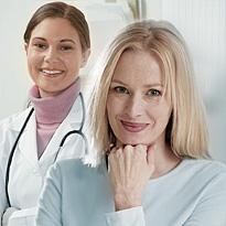 Може ли ракът на дебелото черво и ректума да бъде предотвратен?
