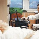 symptoms of prostate cancer