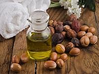 Camphor Oil & MDash; Ellenjavallatok használata