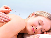 Acupuncture for weight loss cure or just another hoax