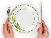 Reinigung des Körpers durch Hunger, Eigenschaften und Besonderheiten
